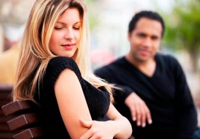 5 meilleures idées pour rencontrer une femme, point de vue féminin