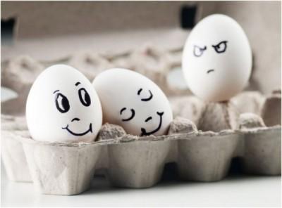 8 conseils pour surmonter la jalousie et sauver votre relation