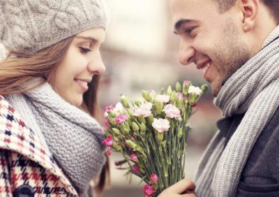 Comment trouver son partenaire sur les sites de rencontres