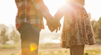 Les avantages d'une relation stable