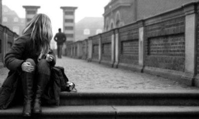 Les signes qui montrent qu'il n'est plus amoureux de vous