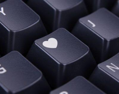 Les erreurs les plus courantes sur les sites de rencontres