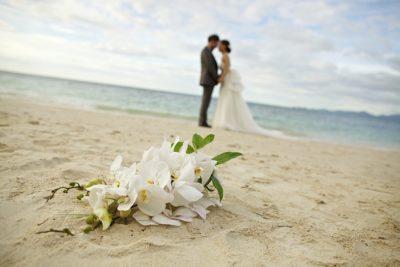 Les psychologues ont déterminé un âge idéal pour se marier