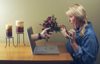 Les choses qui donnent envie de vous inviter à un rendez-vous