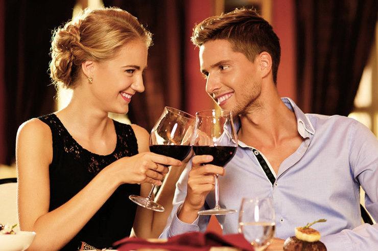 Il est temps pour un rendez-vous : 10 signes qui montrent que tu peux lui proposer de sortir ensemble