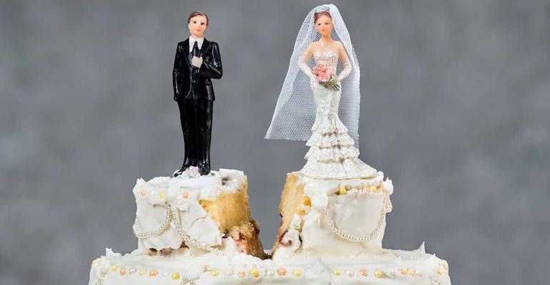 Quelles questions poser à un homme divorcé avant de se mettre en couple avec lui