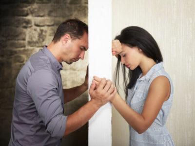 5 petits conseils pour éviter les disputes avec son petit ami